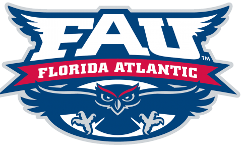 FAU Team Dentist