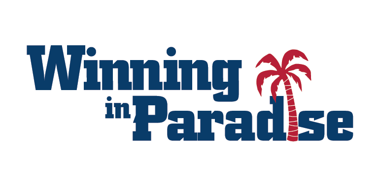 Winning in Paradise- FAU, Team Dentist, Dr. Richard Staller